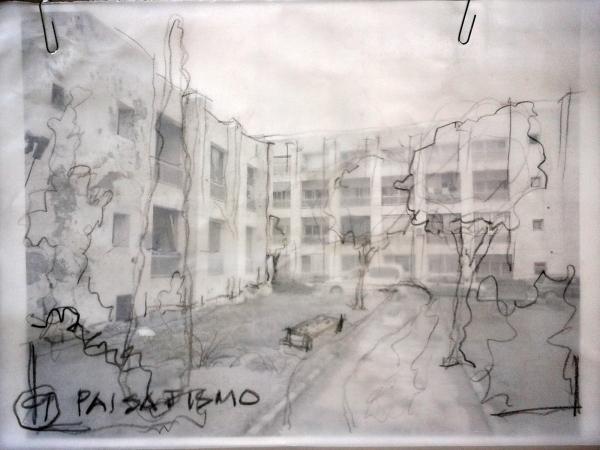 02-Boceto