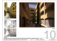 Presentacio Sidi Fredj01_Página_10