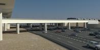 08Ethiad Rail Eipsa E2A_cam03