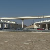 12Ethiad Rail Eipsa E3A_cam04