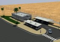 Madinat Zayed03