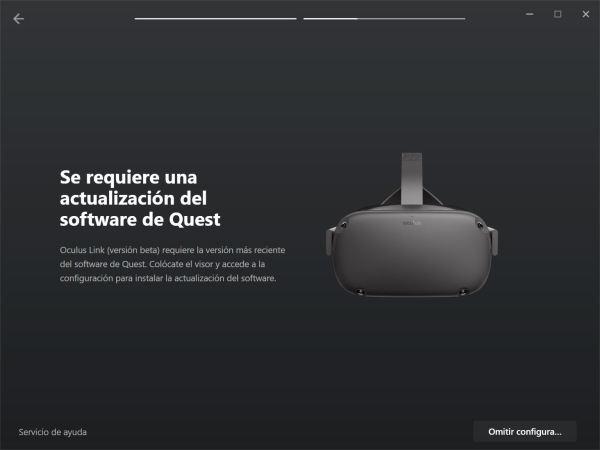 OculusLink03