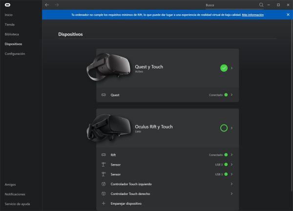 OculusLink04