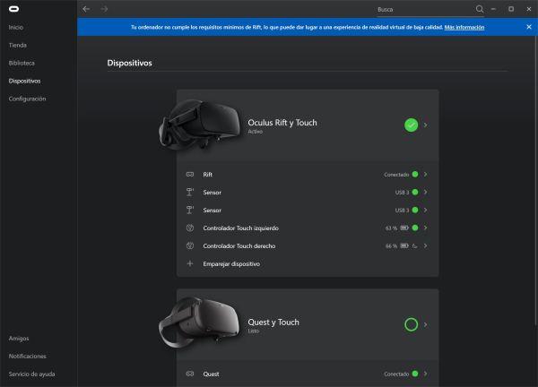 OculusLink05